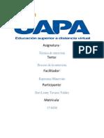 TAREA 5 DE TECNICA DE ENTREVISTA 5.docx