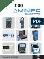 Catalogo_Minipa_Eletric_2019.pdf