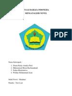 TUGAS BAHASA INDONESIA.docx