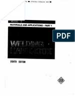 Materials & Applications -Volume 3 Part 1