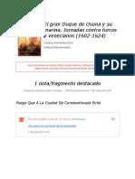 Notas de %22 El gran Duque de Osuna y su marina, Jornadas contra turcos y venecianos (1602-1624) %22.pdf