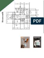 Final Drawing 2f Interior