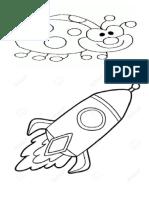 dibujos taller de arte.docx