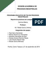 QUIMICA PRACTICA 4.docx