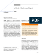 valdes-rodriguez2015.pdf