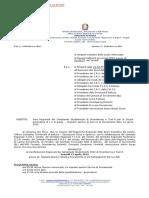 m_pi.AOODRVE.REGISTRO-UFFICIALEU.0006450.22-03-2019