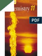 Frank Jenkins, Hans van Kessel, Dick Tompkins, Oliver Lantz, Lucille Davies, Patricia Thomas - Nelson Chemistry 11  -Nelson (2002).pdf