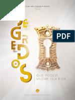licao PG ADULTO.pdf
