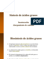 Olympus bx40 Biological Microscope Manual