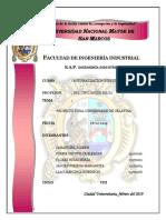INFORME DISPENSADOR  (1).docx