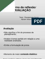 Avaliação.pptx
