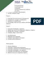 Teoria General Del Proceso- Bauche(Full Permission)
