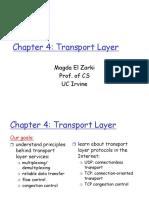 module_tcp.pdf
