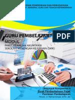 ADM PAJAK SMK.pdf
