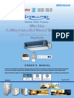 1400491469_OM_Satellite MSP_Eng.pdf