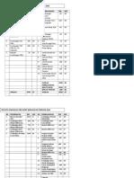 penyata kewangan pibg 2014.doc