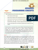 CBSE Class 12 Informatic Practices Advanced Programming.pdf