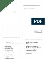 Watching English Change (L. Bauer).pdf