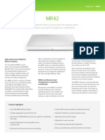 meraki_datasheet_MR42