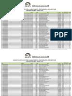 2019_1-SiSU-Lista_de_Espera.pdf