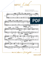 merci-Noten-Klavier.pdf