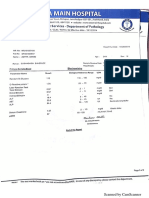 New Doc 2019-01-19 22.38.43.pdf