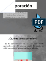 evaporacion-151122201158-lva1-app6891.docx