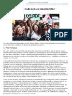 Pelbart_ tudo o que muda com os secundaristas¹.pdf