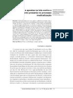 Perdas e apostas na luta contra o silenciamento medicalização_Adriana Marcondes.pdf