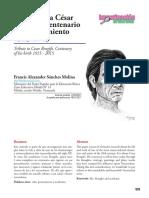 cesar rengifo.pdf
