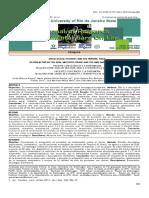 Dialnet-PacientesOncologicosEAEnfermagem-4767560