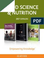 Food_Science_Nutrition_Catalogue_ebook.pdf