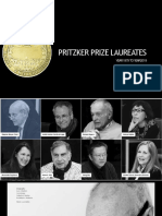 TOA 2019 - 7 Pritzker Prize Laureates-converted.pptx