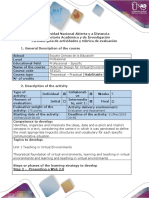 Activities guide and rubrics - Step 2 - Task 1 - Presenting a Web 2.0 ACTIVIDAD 2.docx