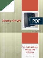 AFP200