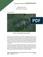 YOHANES AGUSTA R 111140134 (TUGAS FOTO UDARA).pdf