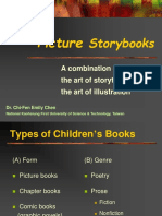 Picture_Storybooks.ppt
