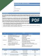 PCA-2018-1RO-SECUNDARIA.docx