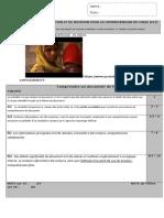 Fiche Evaluation Et de Notation Comprehension Gendercide in India Doc 2