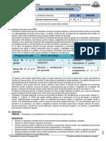 UNIDADES PROYECTOS KIT 1°-2019.docx