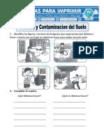 27-Cuidado-del-suelo-Campaña-de-reforestacion.doc