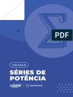 MS2018_EbookCalculo_SeriesPotencia