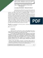 29-06.pdf