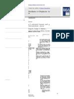journal p21 (1) eja.docx