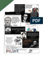 Definiciones Politica.pdf