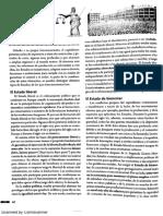 Tipos de Estado.pdf