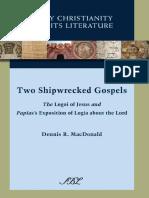 The Two Shipwrecked Gospel.pdf