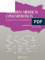 Narrativas_Midiaticas_Contemporaneas_per (1).pdf