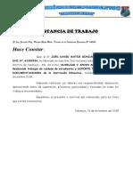 CERTIFICADO DE TRABAJO JOEL 2018.docx