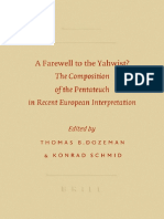 A Farewell to the Yahwist.pdf